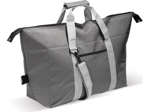 Trendy Cooling bag
