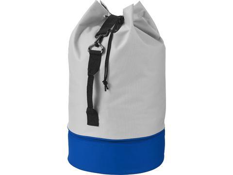 Trendy plunje zak