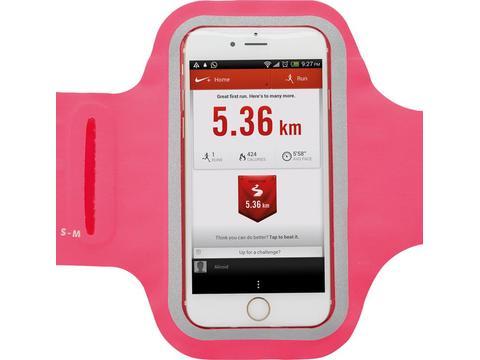 Fashionable Universal sport armband