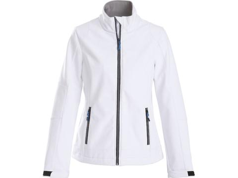 Trial Veste Softshell