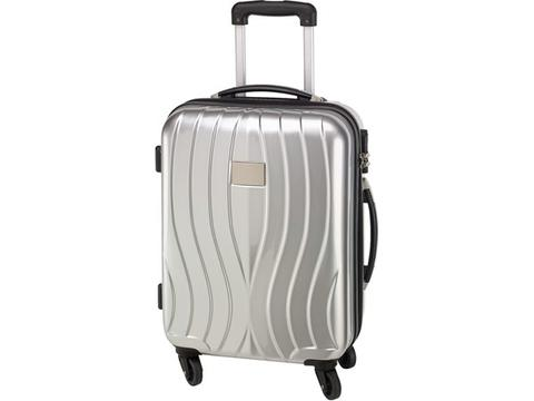 Trolley boardcase St. Tropez