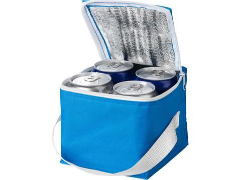 Tromso 4 can cooler bag