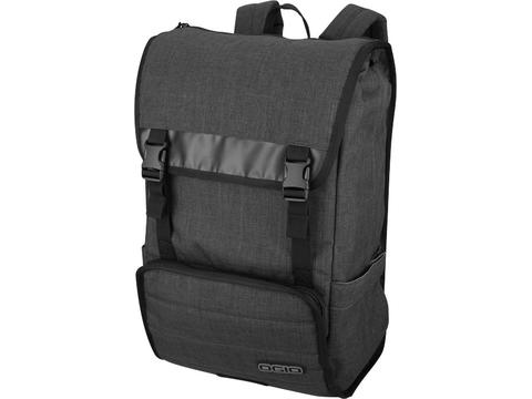 APEX 17'' laptop backpack