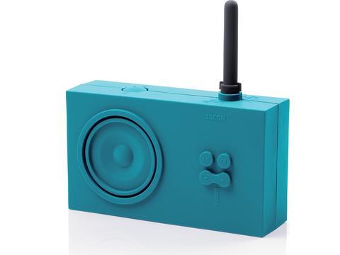 Tykho Radio