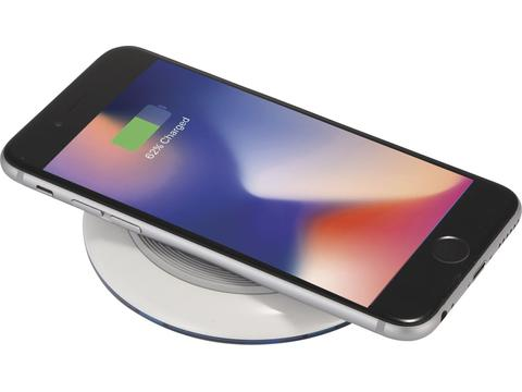 Tiz Qi Wireless Charging Pad