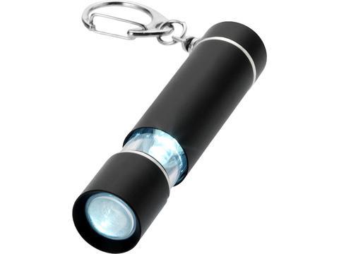 Lepus key light