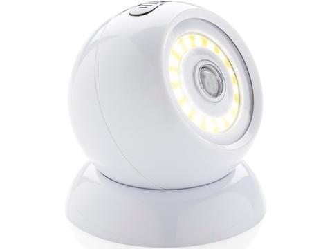 Ultra helder licht met bewegingssensor