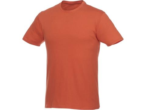 Heros heren t-shirt