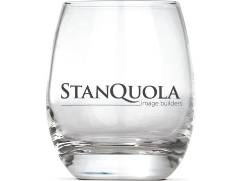 Universeel glas - 300 ml