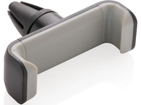 360 car phone holder