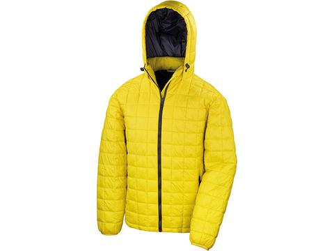 Urban Blizzard Jacket