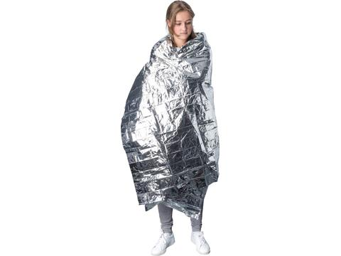 Isolation blanket