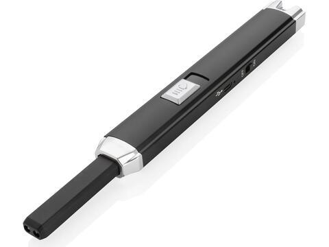 Briquet rechargeable USB