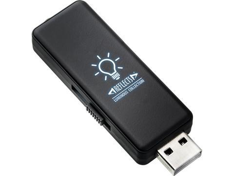 USB flash drive Light Up - 16GB