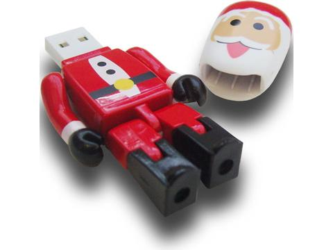 USB People Original - 4GB
