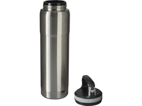 Vacuüm drinkfles met keramische binnenwand - 750 ml
