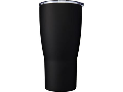 Vacuüm geïsoleerde beker - 500 ml