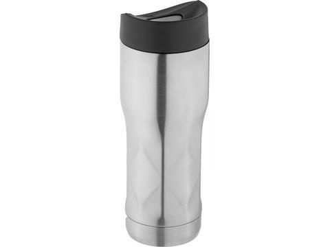 Vacuüm isolatie beker - 475 ml
