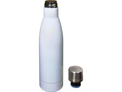 Vasa aurora koper vacuum geisoleerde fles - 500 ml