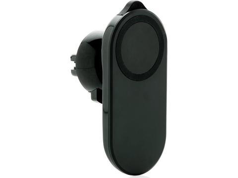 Veilige telefoonhouder voor auto