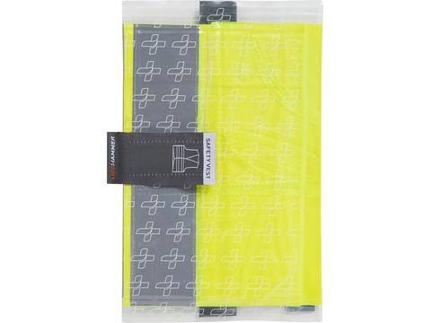Safety Vest Ultra