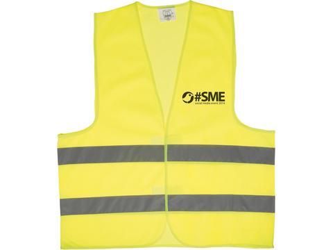 Safety Vest XL