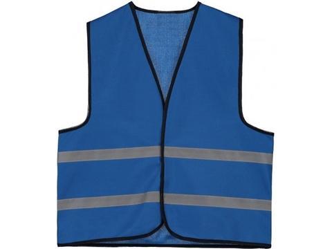 Promo kids safety jacket