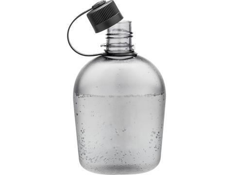 Veldfles - 1000 ml