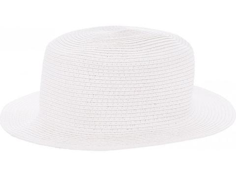 Venetiaanse papieren hoed