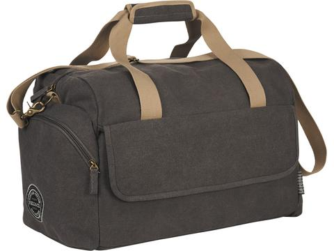 Sac 16'' Venture Field & Co