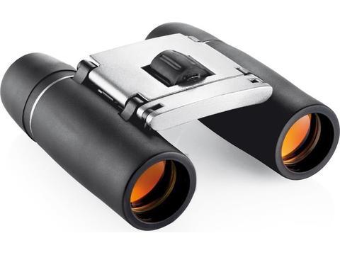 Everest binoculars