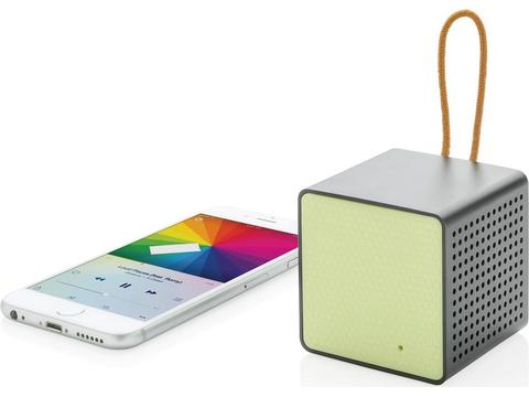 Vibe draadloze speaker