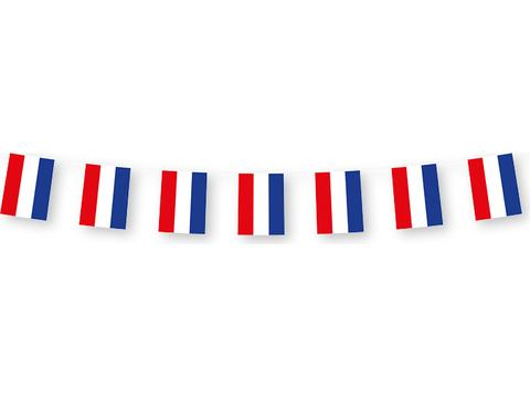 Pennants / bunting countries