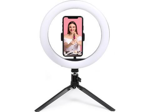 Vlog light