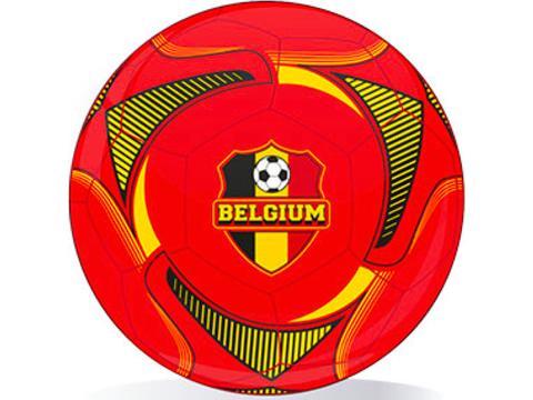 Mini Ballon Belgique