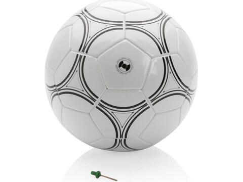 Size 5 football
