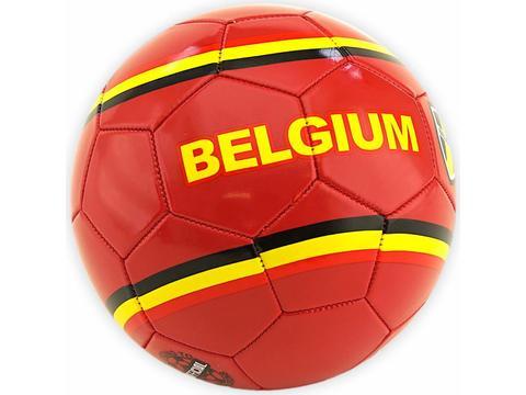 Voetballen - maatwerk