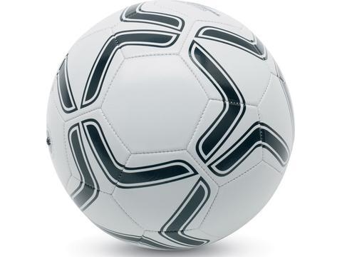 Ballon de football Soccerini