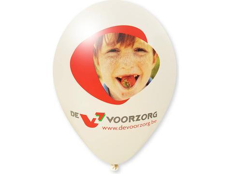 Ballonnen High Quality Ø33 cm