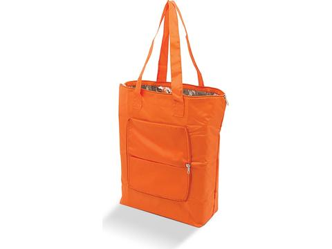 Coolbag Foldable