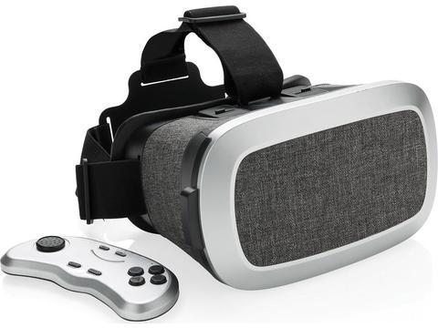 VR bril van Vogue