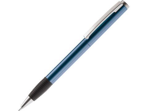 Sienna Pencil
