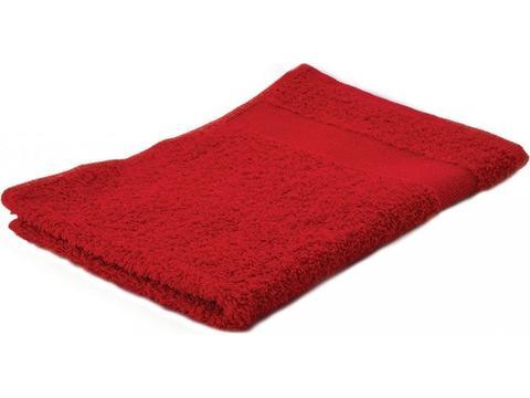 Guest Towel Budget Class