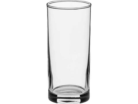 Water- of longdrink glazen - 27 cl