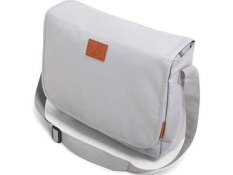 NRL Shoulderbag