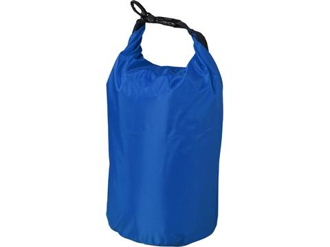 Waterproof Outdoor Bag