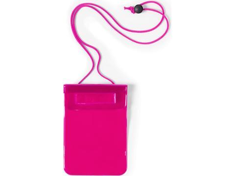 Multipurpose bag Arsax
