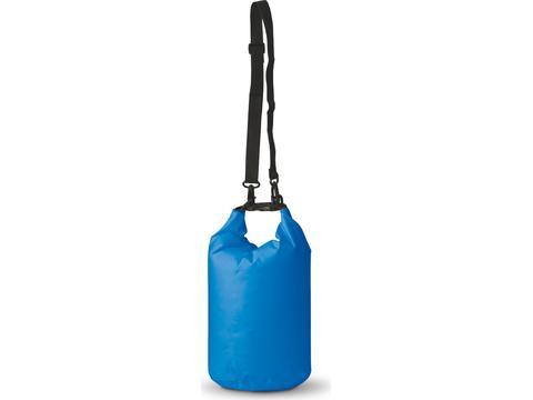 Waterdichte duffeltas - 10000 ml