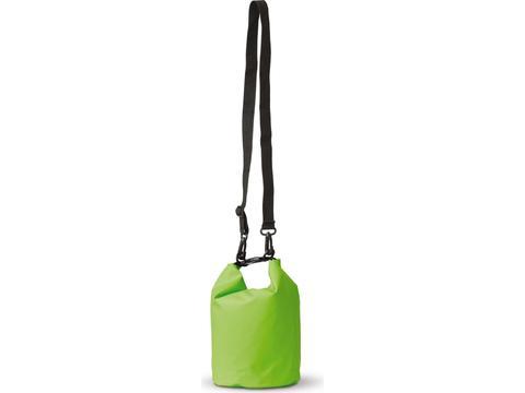 Waterproof Duffle bag 5,8L