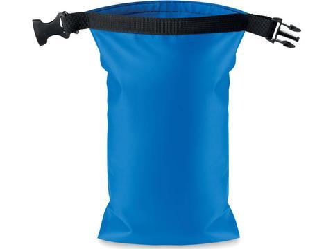 Waterdichte tas 1,5 liter